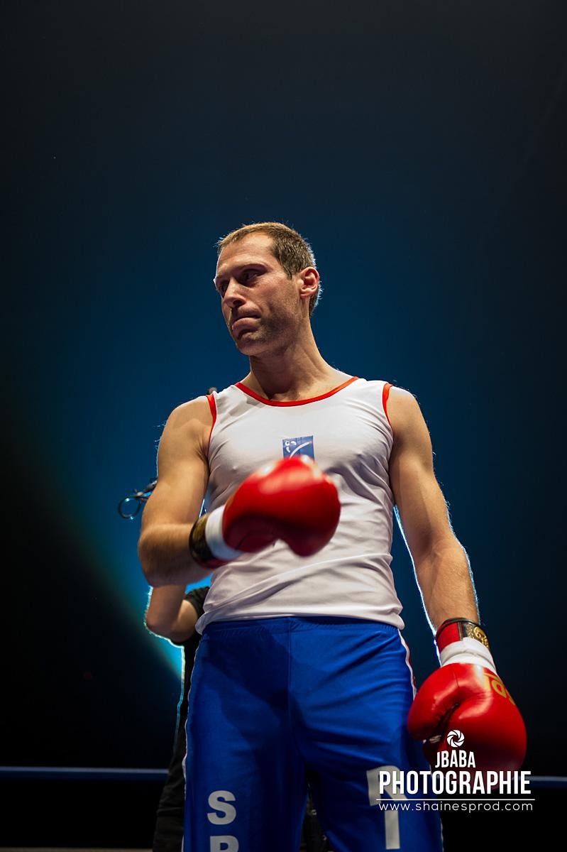Photographe sport savate boxe francaise shaines prod for Service de boxe de mariage