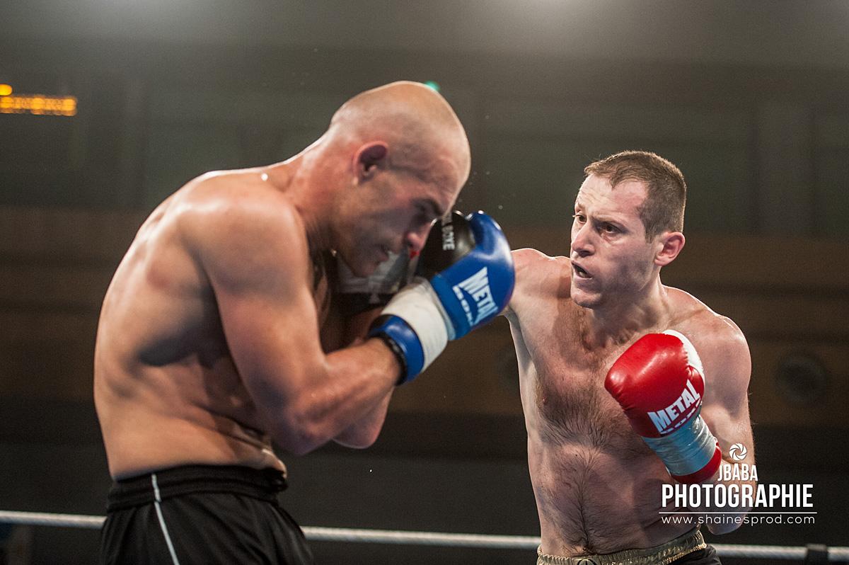 Savate boxing 11 shaines prod photographe de mariage for Service de boxe de mariage