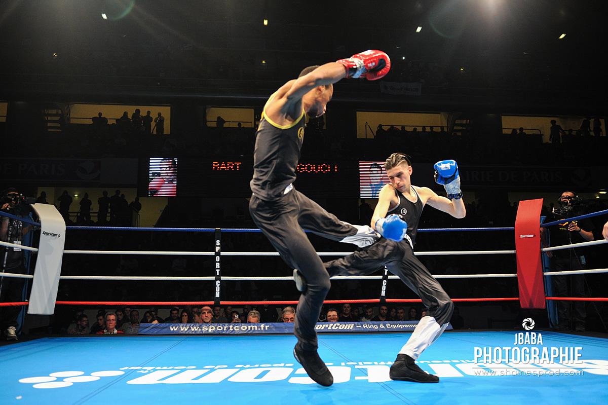 Finales elite a 2015 savate boxe fran aise shaines prod for Service de boxe de mariage