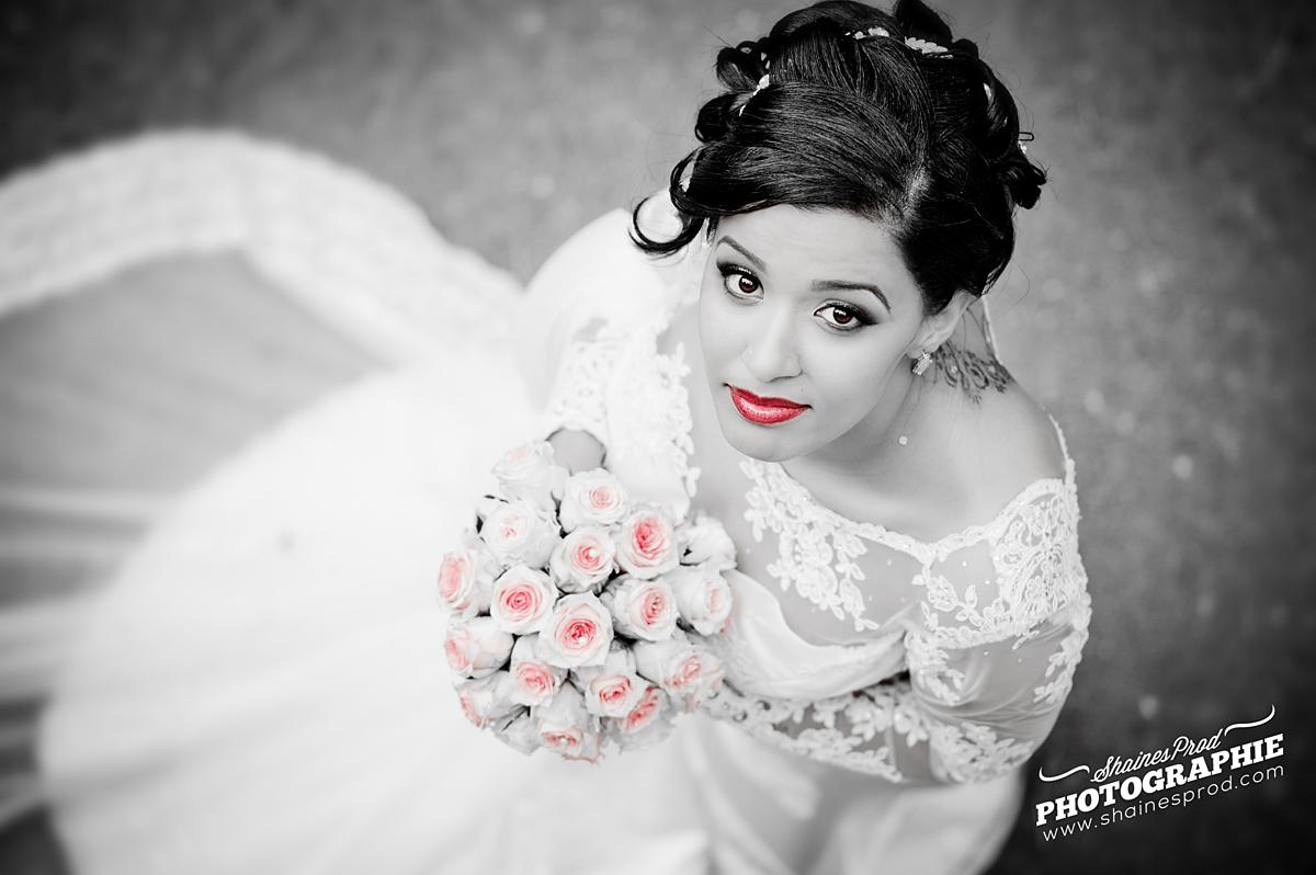 photographe mariage arabe oriental lyon shaines prod photographe de mariage lyon - Photographe Mariage Annemasse